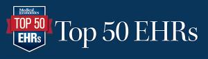 Top50Banner