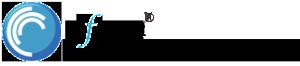 Cyfluent_logo