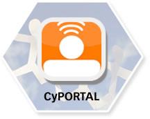 CyPORTAL