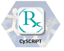 CySCRIPT